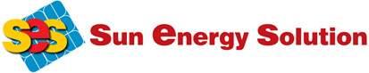SunEn - Λειτουργία & Συντήρηση Φωτοβολταϊκών Σταθμών